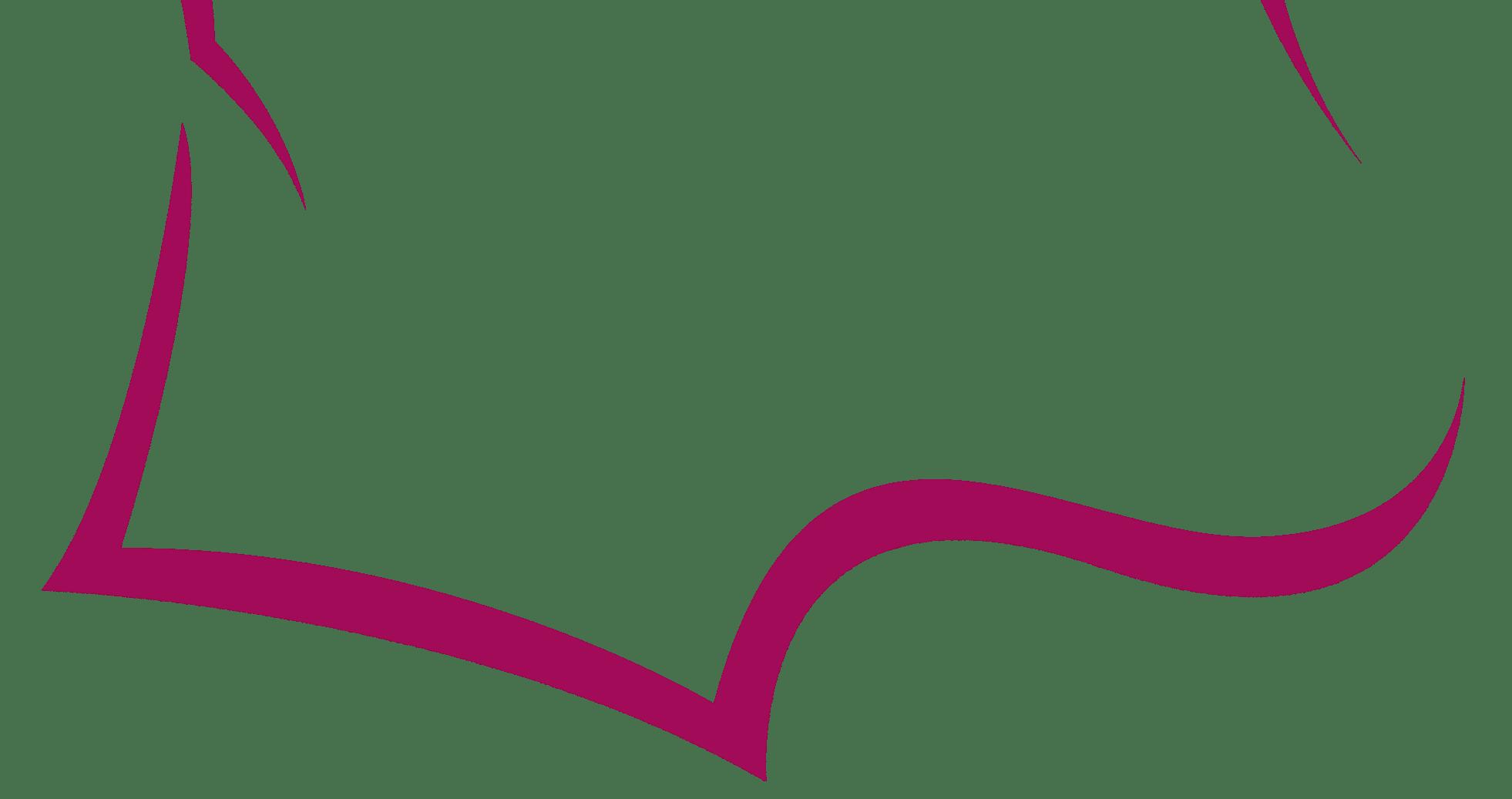 logo Inovie Fertilité procréation médicalement assistée