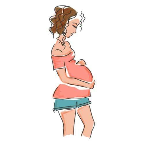 La congélation d'ovocytes, la solution contre la baisse de la fertilité féminine ?