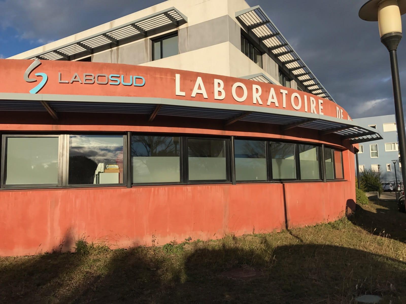 laboratoire-amp-fiv-insemination-nimes