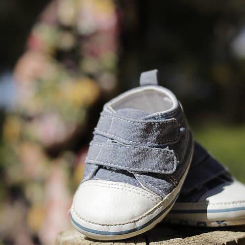 3 enfants français sur 100 naissent grâce à l'assistance médicale à la procréation